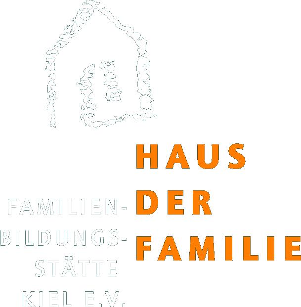 Haus Der Familie Kiel Haus Der Familie Kiel